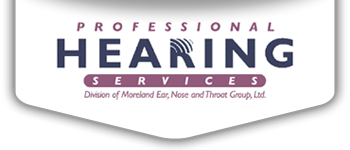 Audiology Waukesha WI Professional Hearing Services