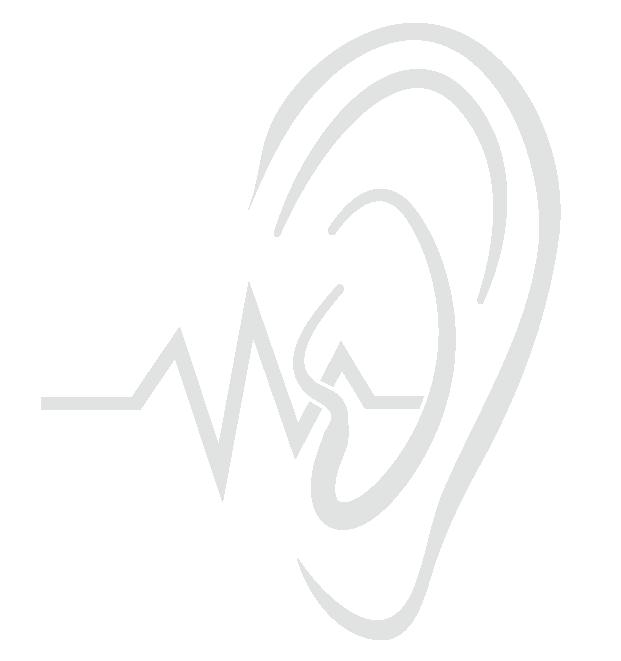 Audiology Waukesha WI Hearing Graphic