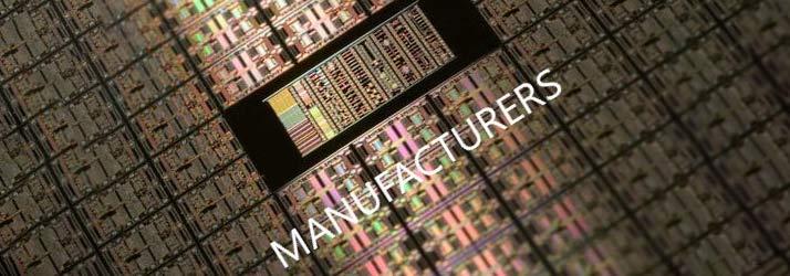 Audiology Waukesha WI Computer Chips